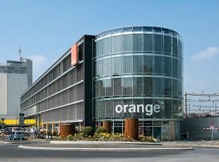 plan_leman_orange