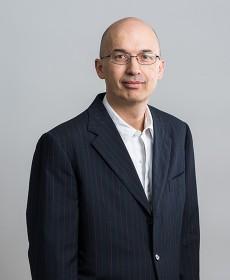 Jean-Luc Bochatay